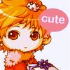 Asher: SuJu - Sungmin cute