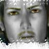 Reeve - golden eyes