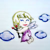 artistslove userpic