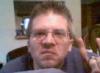 artemispri userpic