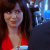 Torchwood: Gwen Coffee
