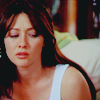 juliet316: Charmed:  Prue