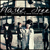 plastictreegroup