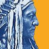 oldindian