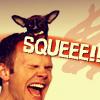 vergil24: joel squee