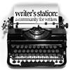 Writer's Station