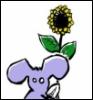 bun: gardening