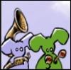 bun: music