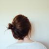 nearthebone userpic
