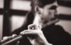 nevsky_flute