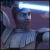 obiwan clone wars