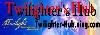 twilight, twilight series, stephenie meyer, twilight movie, eclipse