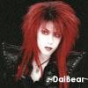 daibear userpic