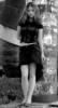 gloom_lilac userpic