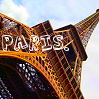 AcidFlavor: Eiffel