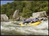 rivermen userpic