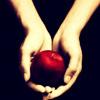 ashilovesyou userpic
