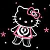 sarahjeangirl userpic