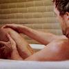 jukebox_grad: hmd: house: massage