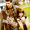 annj_g80: spn_brothers