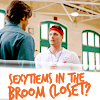 Kros_21: sex in the broom closet SPN