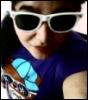 amandathedancer userpic
