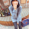 Amber Bo Bamber :D: fashion: teehee