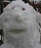 Fortune depends on the tone of your voice: snowdude