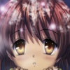 mistyflare userpic