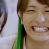 ~信じることがすべて~: Yuuto