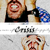 crisistemporal: crisis