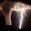 Weather - Tornado
