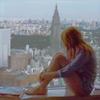 x_tabularasa userpic