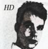 ben_jd userpic