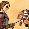 SW_Comic_Anakin_Ahsoka