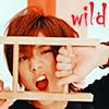 Ifa-chan desu~: yamachan wild