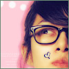 Elric Asuka: heechul lentes