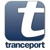 dnb_tranceport