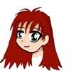 hagboo userpic
