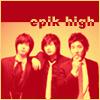 Epik High