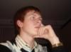 vadchka userpic