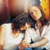 Sammi: Bones: Angela & Brennan