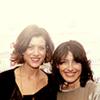 Sammi: Actress: Kate & Lisa