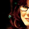 Sammi: BSG: Laura - Glasses