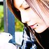 screwbeerbelly userpic