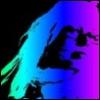 mrsb1975 userpic