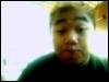 asinful_life userpic