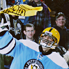 ailurophile6: pen with terrible towel