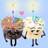 Vaysh Swiftstorm: hd_cupcakes