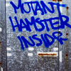 FanSee: Mutant hampsters